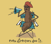 Directors-do-it-t-shirt_small